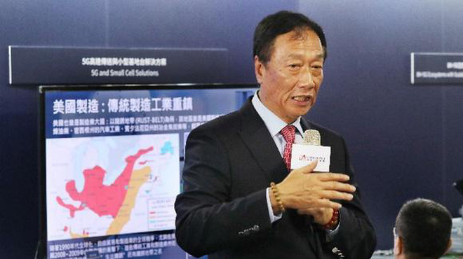 20170622-foxconn-shareholders-meeting-article-main-image-1498188202717