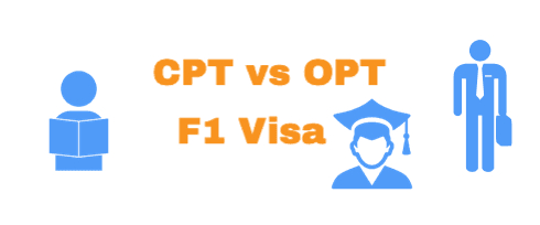 OPT-vs-CPT-F1-visa-Work-Options-in-USA