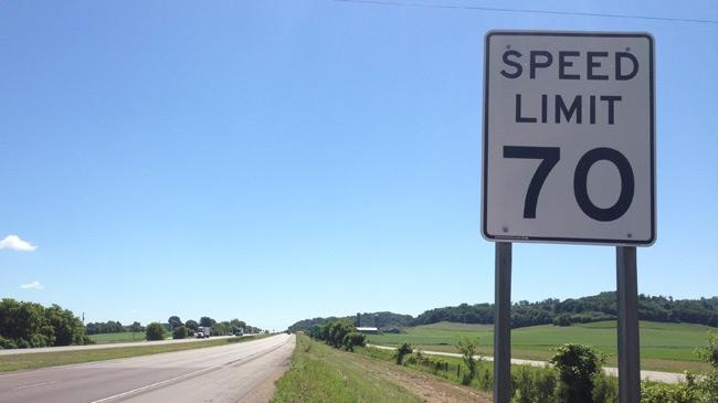 70-mph-Speed-Limit-sign-jpg