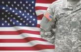 5 sự thật thú vị ít biết về Quân đội Mỹ